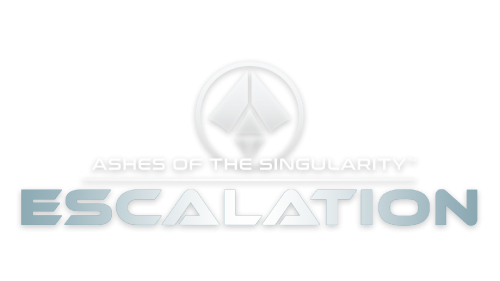 Escalations Hunter/Prey Expansion and v2.9 Update Out Now
