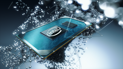 Intel CES 2020 Keynote Features AI, Tiger Lake Mobile Processors, Xe GPU, and More