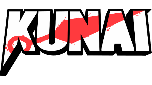 Kunai Coming February 6 to PC and Nintendo Switch