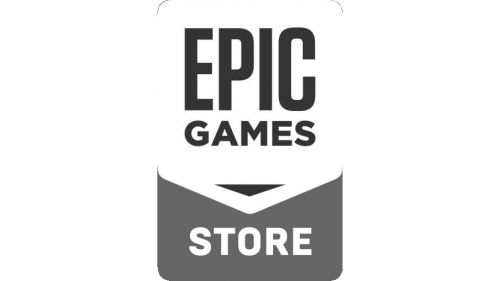 Epic Games Store Stats Shared and Free Games Continuing Through 2020