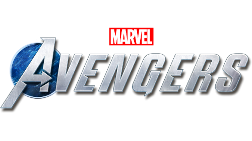 Marvel's Avengers Pre-Orders Begin and Special Editions Described