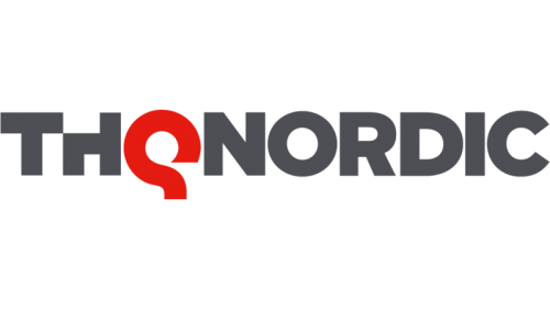 THQ Nordic Confirms Gothic Remake Is Coming, Biomutant Still In Development, and Saber Interactive Purchased