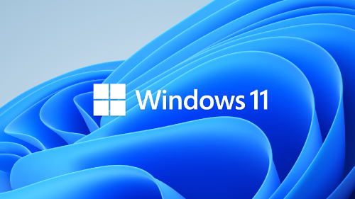 Microsoft Announces Windows 11, Arriving Holiday 2021