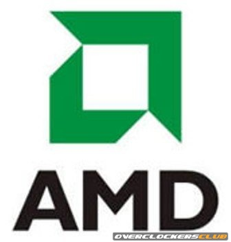 AMD Slammed With Suit Over Birth Defects