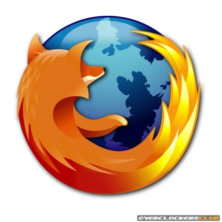 Firefox 3 Beta 3 Released