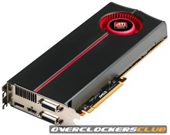 ATI Radeon HD 5800 Series Officially Released