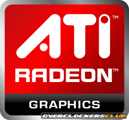 ATI Radeon HD 5970 Announcement Date