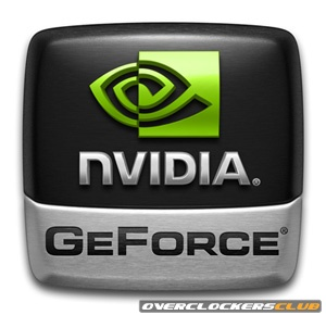 NVIDIA GF104 Specifications Leak