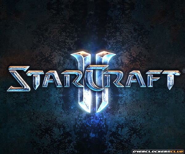 StarCraft II Launching July 27