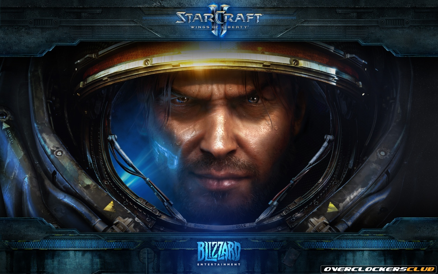 Catch Up on the StarCraft Story