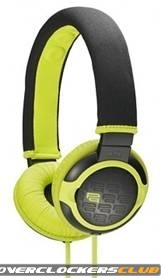 Sony Launches New PIIQ Headphone Series