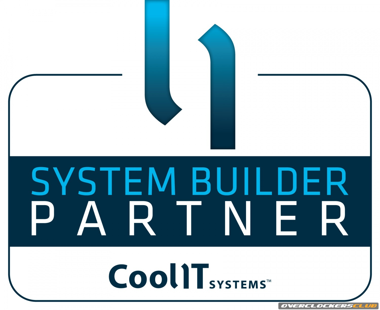 New System Builder Partner Program Announced By CoolIT Systems
