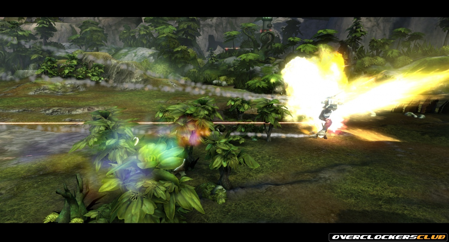 First Screenshots of MechWarrior Tactics Released