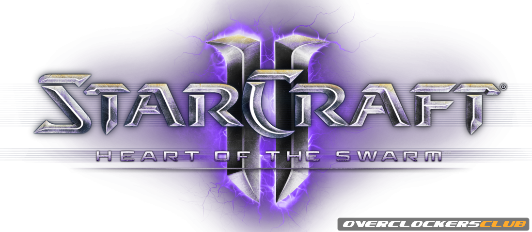 Beta for StarCraft II: Heart of the Swarm Arriving 'Very Soon'