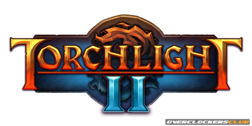 Torchlight II Gains Steam Workshop Support