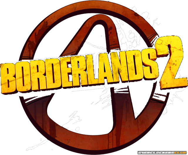 Borderlands 2 Mechromancer Class Arriving October 16
