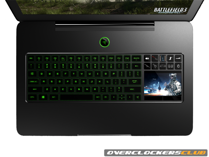 Latest Razer Blade Gets Outfitted with More Potent Gaming Hardware, Costs Less than Predecessor