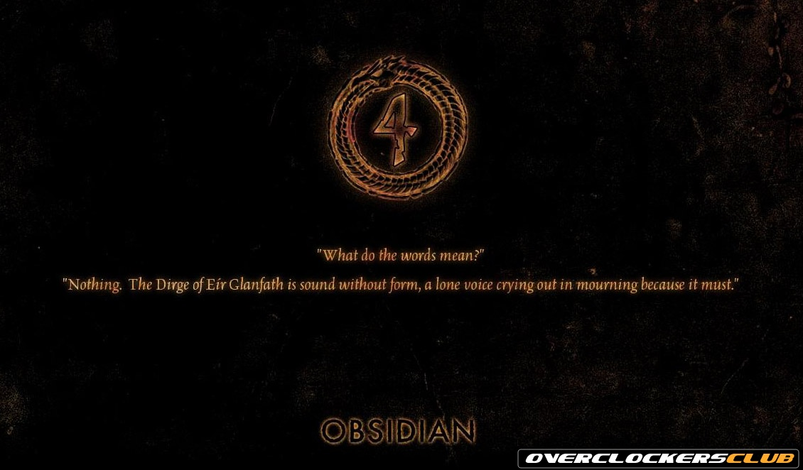 Obsidian Entertainment Teases Project X