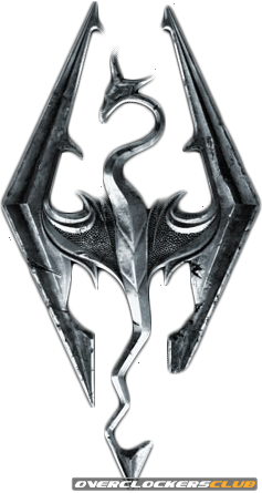 Return to Solstheim in the Next The Elder Scrolls V: Skyrim DLC?