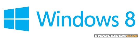 Get the Scoop on the Windows 8 Launch Here