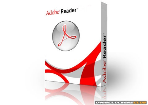 New Zero-Day Exploit Found Able To Penetrate Adobe Reader
