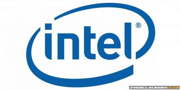 Leaked Intel Slides Detail Haswell Lynx Point Chipset
