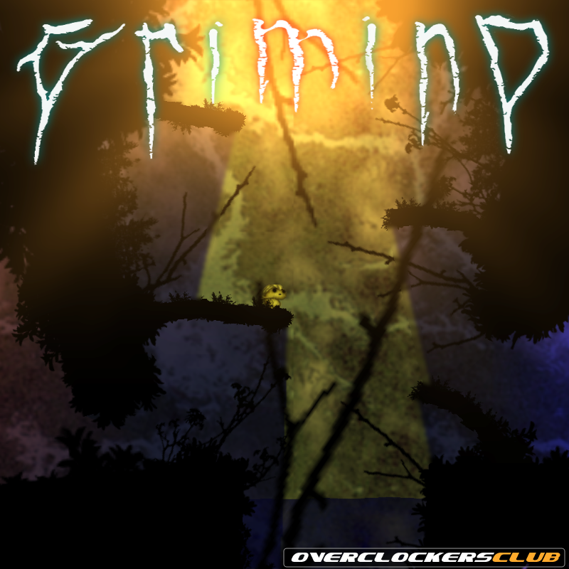 Steam Greenlight Spotlight: Grimind