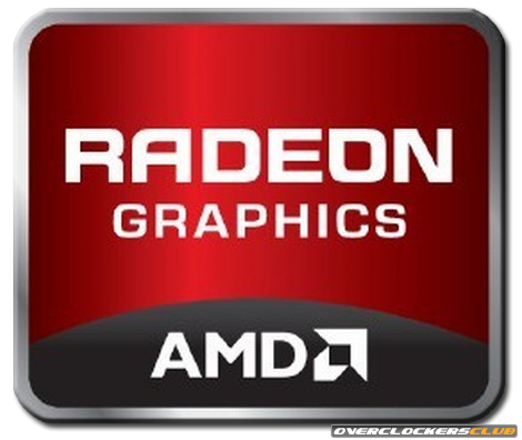 Presumed Radeon 8000 Sea Islands Specs Emerge