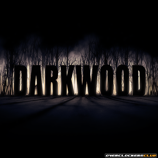 Steam Greenlight Spotlight: Darkwood