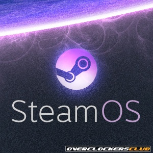 SteamOS Arrives Tomorrow; Steam Machines Shipping to 300 Lucky Beta Testers