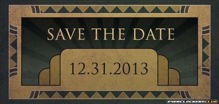 Batman Arkham Announcement Coming New Year's Eve
