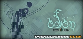 PixelJunk Eden a Steam Sale Success Story