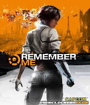 Remember Me Developer DONTNOD Filing For Bankruptcy?