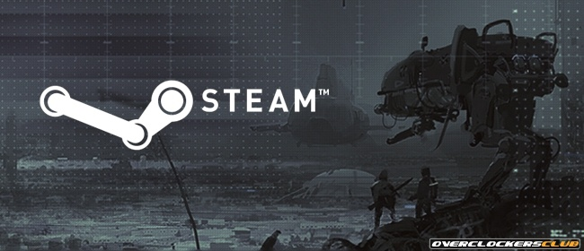 HAWKEN Transitioning to Steam Exclusivity