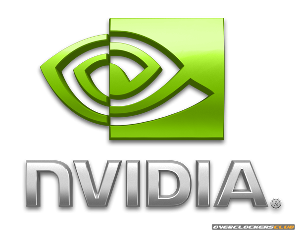 NVIDIA Releases GeForce 334.89 WHQL Drivers