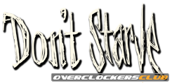 Don't Starve: Reign of Giants DLC Out Tomorrow; Gameplay Trailer Finally Released