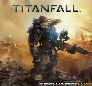 Titanfall's Anti-Cheat System Pits Cheaters Against Cheaters