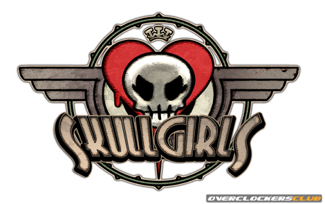 Skullgirls' April Fools' Character Fukua May Stick Around Permanently