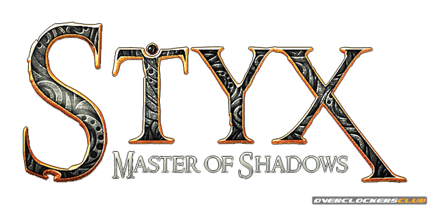 Styx: Master of Shadows Gets a Summer Trailer and Official Site