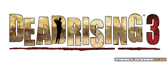 Dead Rising 3 on Steam Upgraded to Apocalypse Edition; Includes Four Story DLC