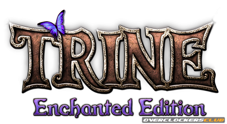 Trine Enchanted Edition Now Available on PC