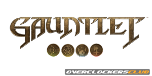 Gauntlet Pushed Back to September 23, but Gets a New Pre-order Bonus and Trailer